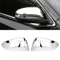 Highlander  Side View Mirror Cover 2PCS