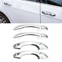 Golf Door Handle Cover Trim