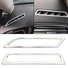 Golf Front Air Condition Vent Trim