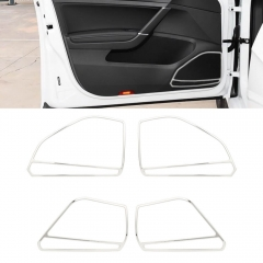 Golf Inner Door Audio Frame Trim
