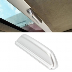 Golf Interior Sunroof Handle Cover Trim