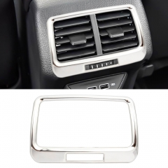 Golf Rear Air Condition Vent Trim