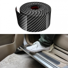 Car Door Sill Protector