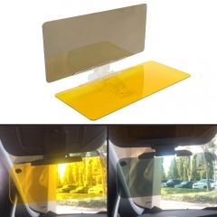 Car Day And Night Driving Visor