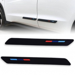 BMW Car Door Edge Guards Protector Strips