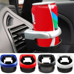 Car Air Outlet Drink Holder
