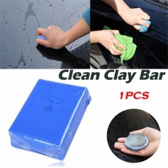 Truck Motorcycle SUV Car Cleaning Clay