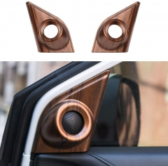 CRV Door Stereo Speaker Frame Cover
