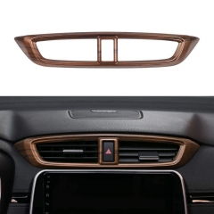 CRV Air Vent Outlet Panel Cover Trim