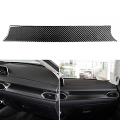 Mazda CX-5 2017 2018 Car Center Consoles Panel Dashboard Trims