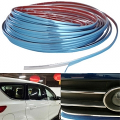 3M Car Exterior Moulding Trim