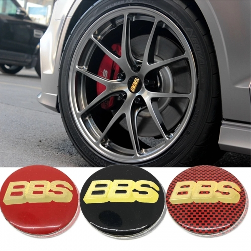 56mm BBS 3D Car Rim Center Hub Caps for Audi a5 a4 b8 b6 b7 b5 a3 q7 q5 a1 a6 c5 c6 tt q3 328i GT X1